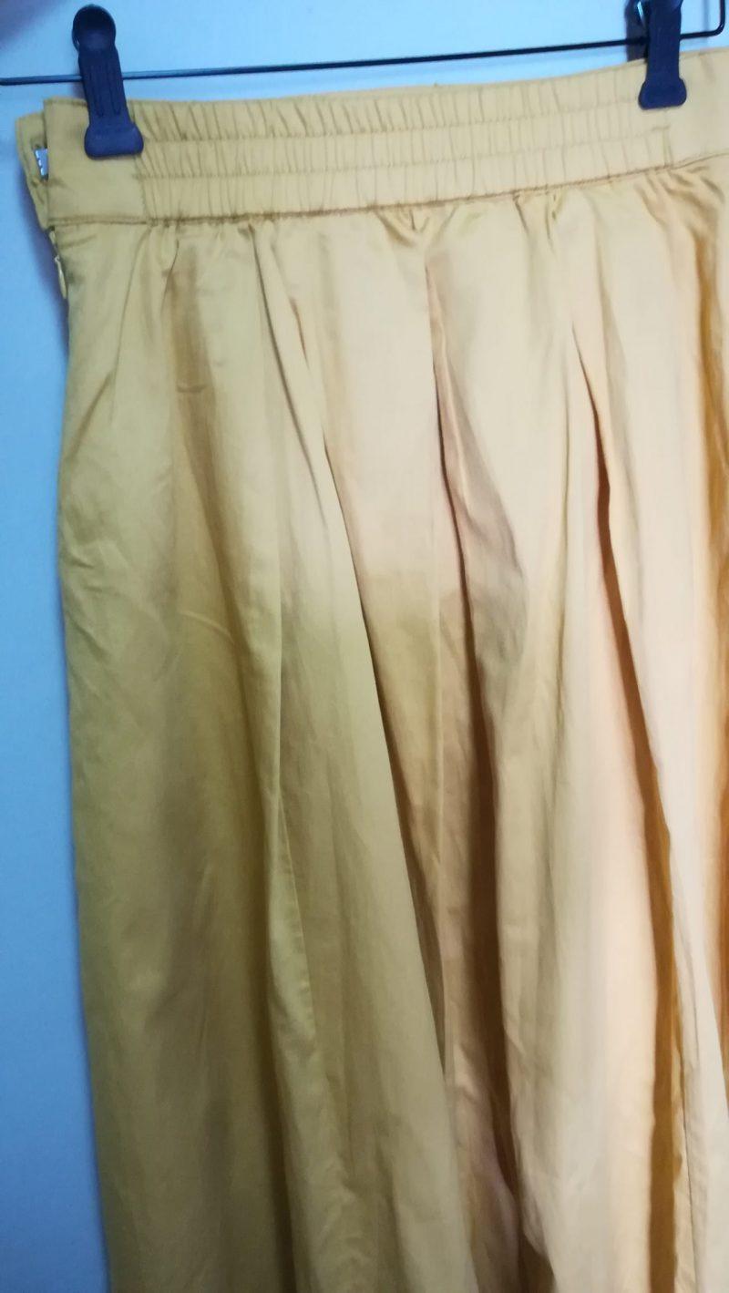 ローリーズファームスカート1