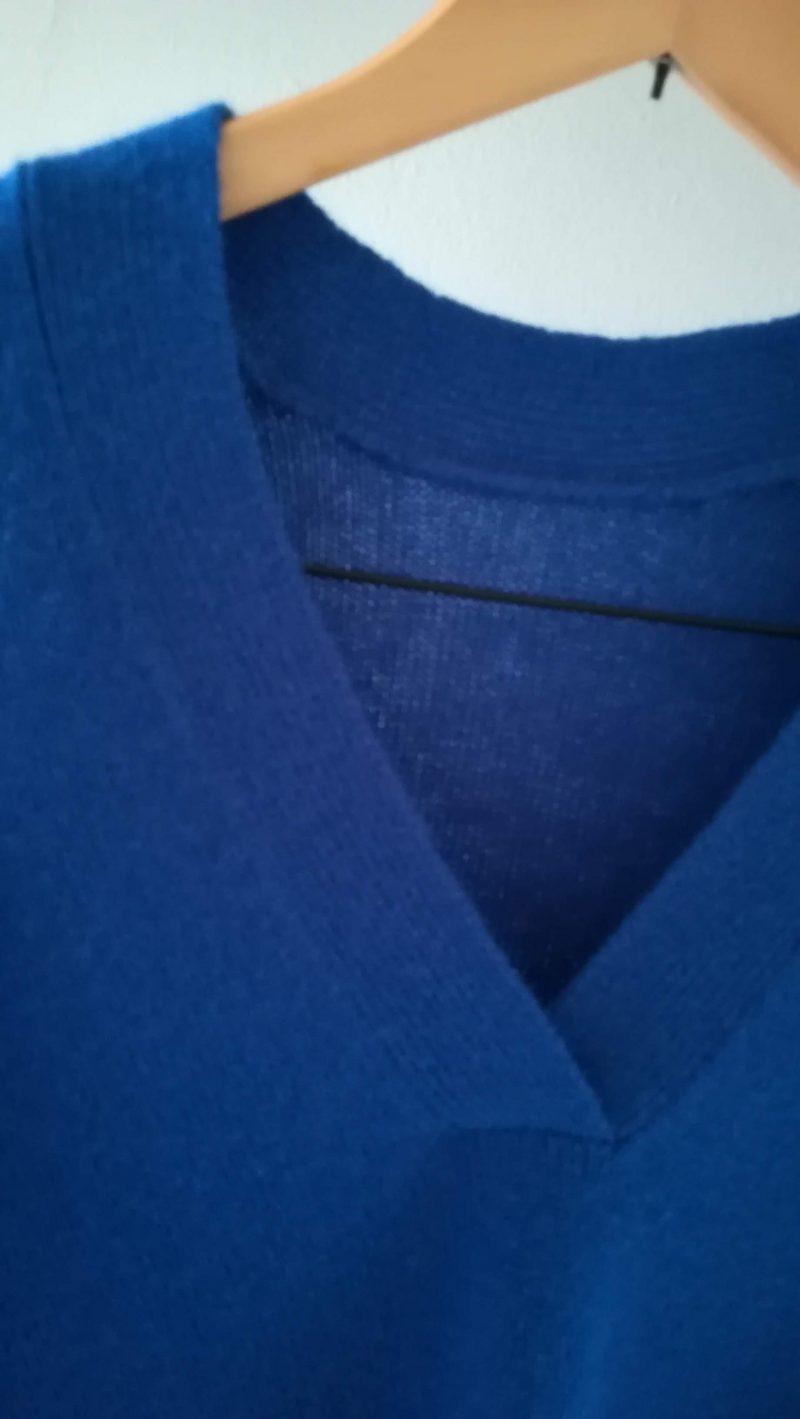 デプレニット衿