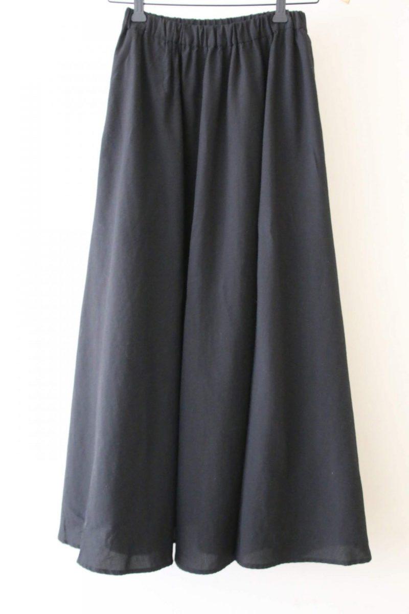 サニーレーベルスカート