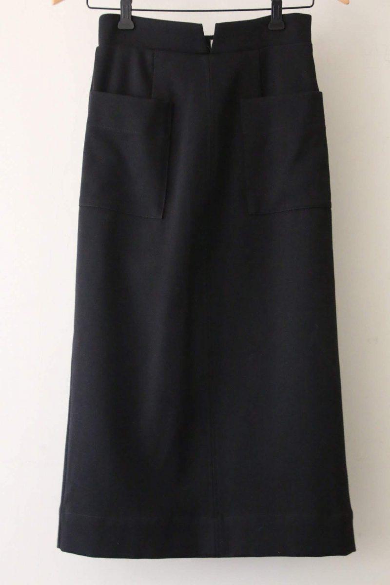 ザデイズトーキョースカート