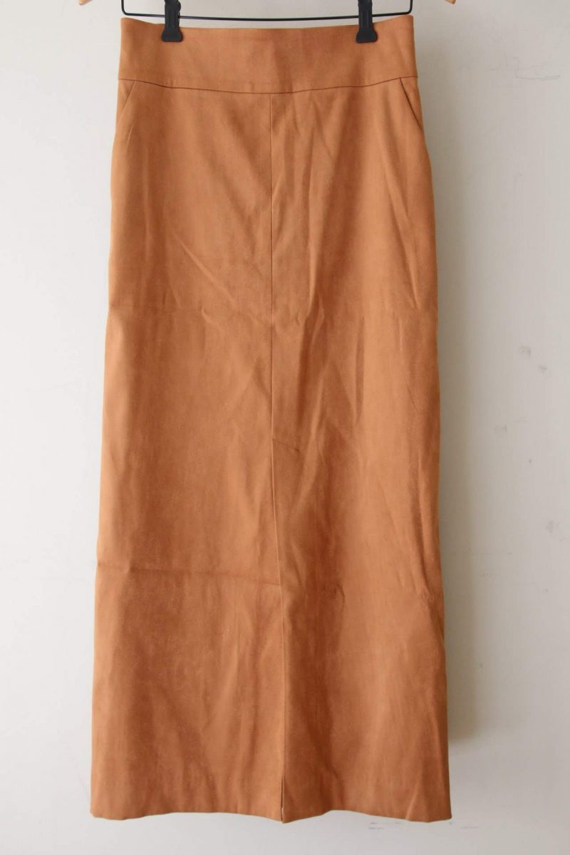 グリーンレーベルリラクシングスカート