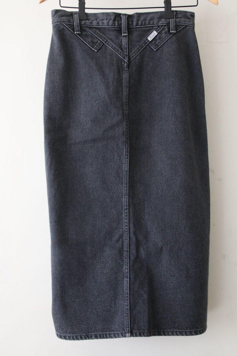 ラングラースカート