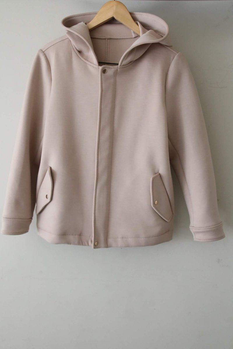 ロペピクニックジャケット