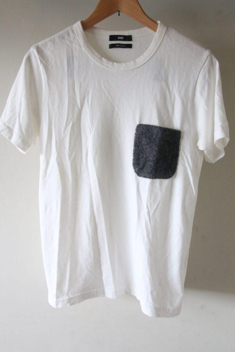 ハレTシャツ