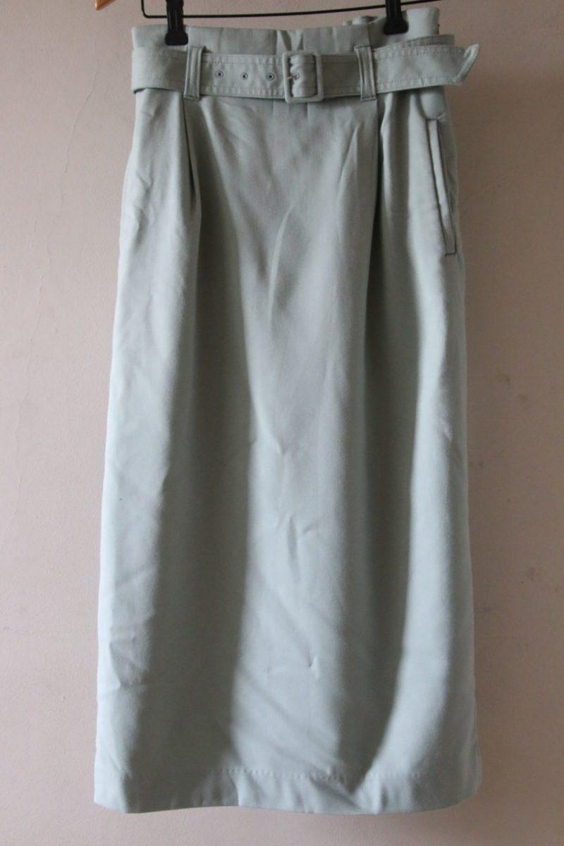 ローリーズファームスカート