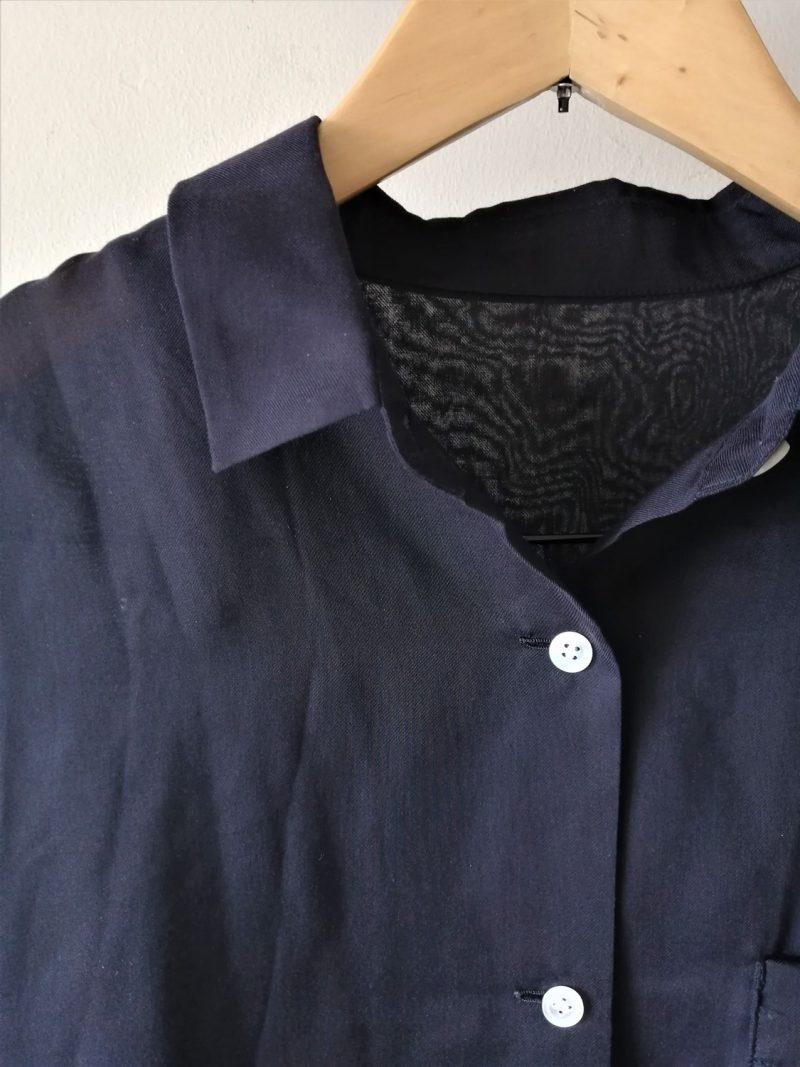 アルアバイルシャツ拡大