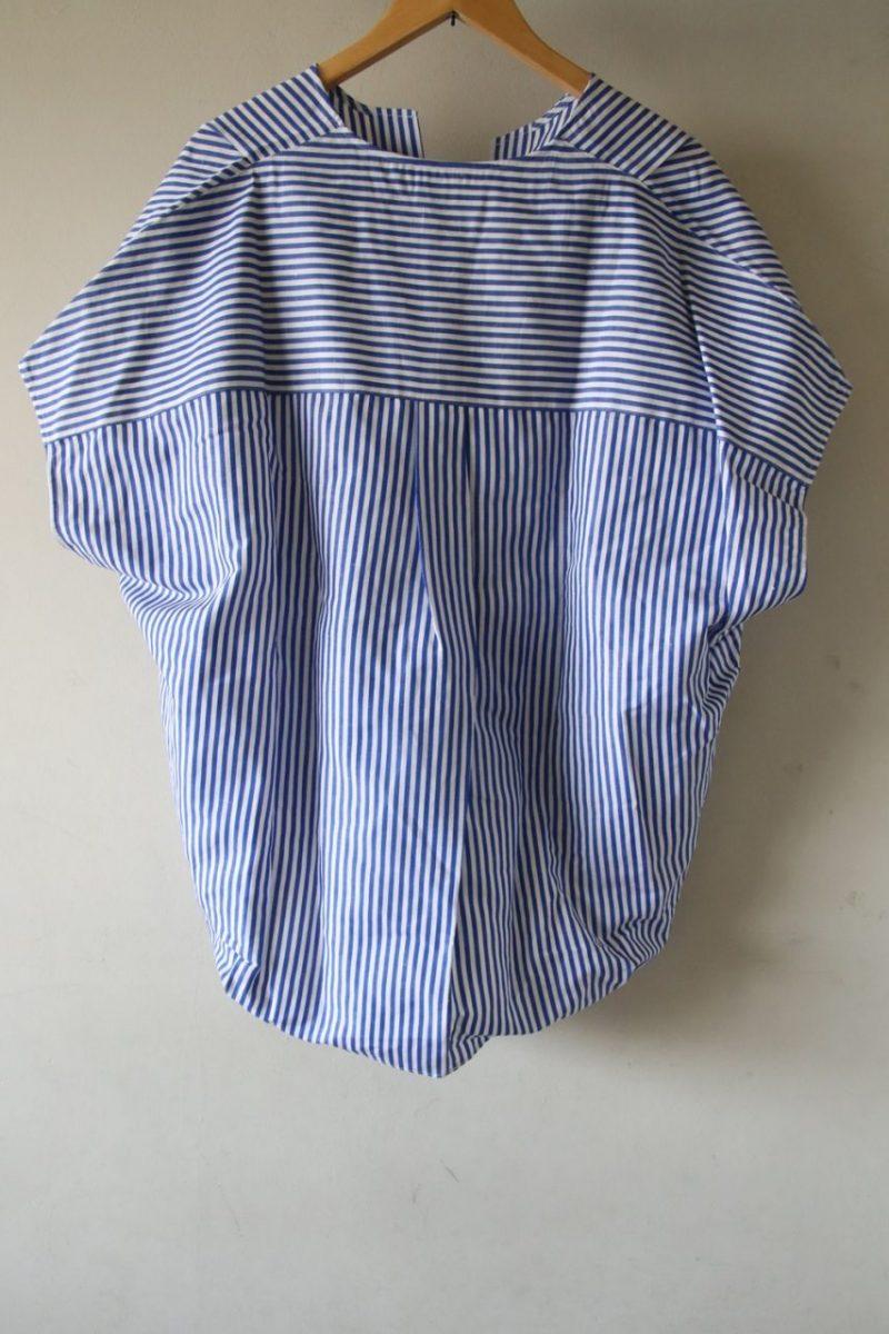 ジャーナルスタンダードシャツ