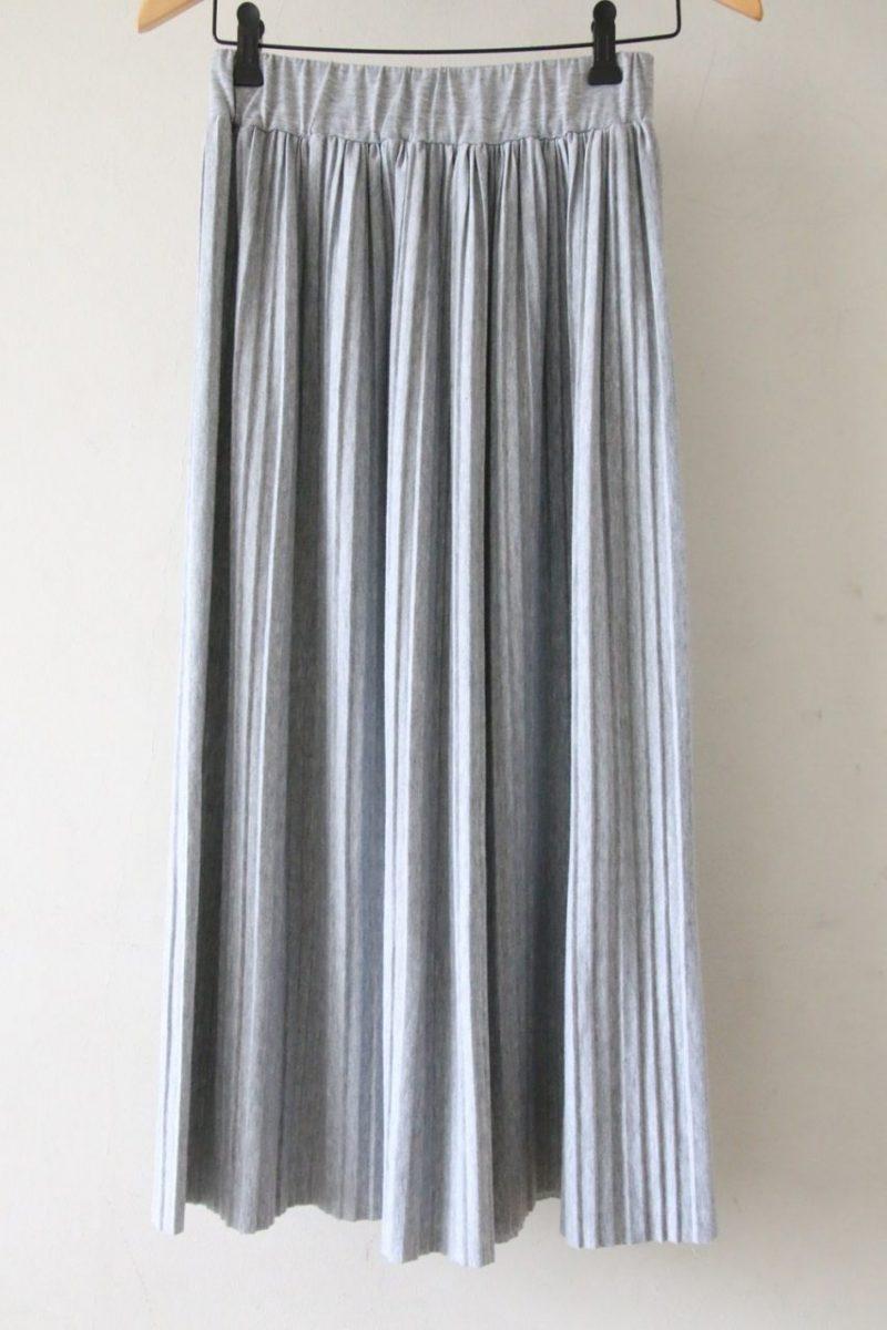 フィフススカート