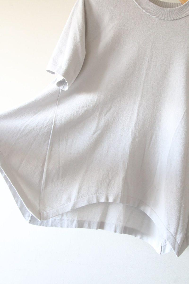 プラステニット裾