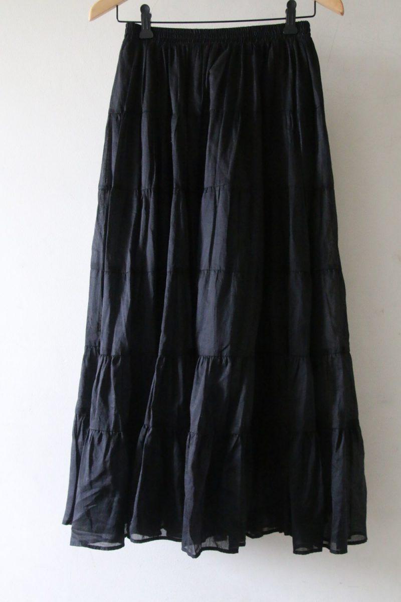 バビロンスカート